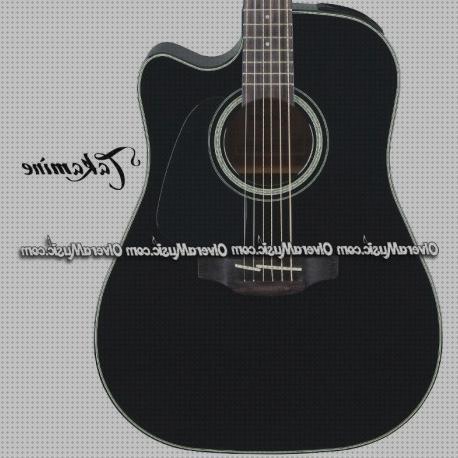 011-052 Juego de Cuerdas para Guitarra Ac/ústica de F/ósforo//Bronce Naranja DAddario EXP26