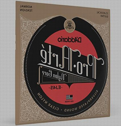 Review de addario
