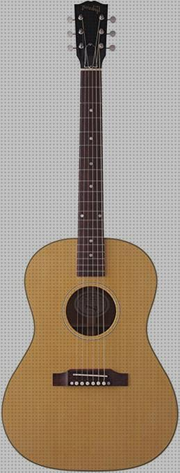 Review de eagle guitarra acustica eagle