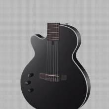 TOP 10 productos black guitarra